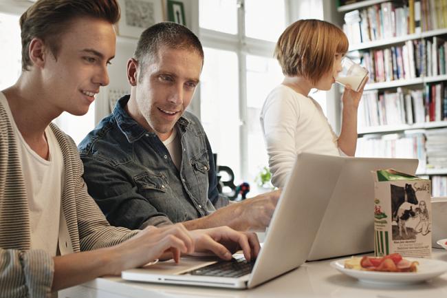 Op zoek naar een nieuwe baan? Bereid je voor met deze checklist!