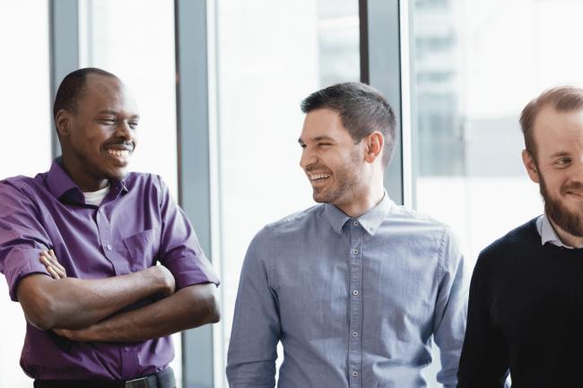 Werken als Teamleider B2B Zwolle bij Vattenfall Sales Force