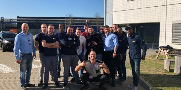 vacature-sales-vertegenwoordiger-buitendienst-gelderland-2.png